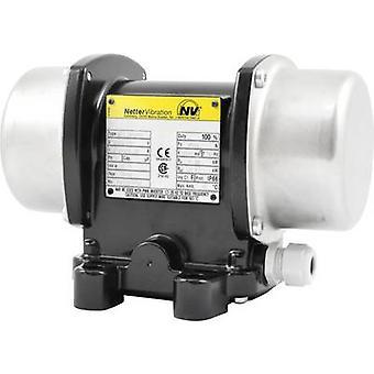 Netter Vibration NEA 50200 Electric vibrator 230 V 3000 rpm 2073 N 0.17 kW