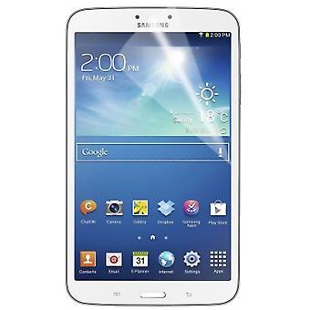 Näytön suojus Samsung Galaxy tab 3 8.0 T3110 T3100