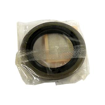 World Parts W72-292 Wheel Seal 052-3255 T1063 90311-38009 Japan 38mmx58mmx8mm
