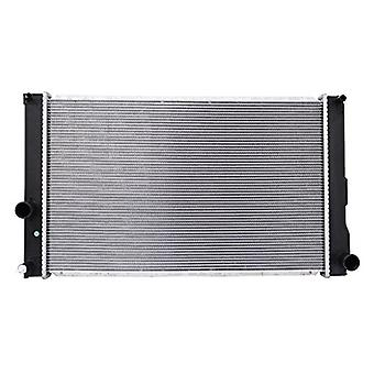 OSC Cooling Products 13119 New Radiator