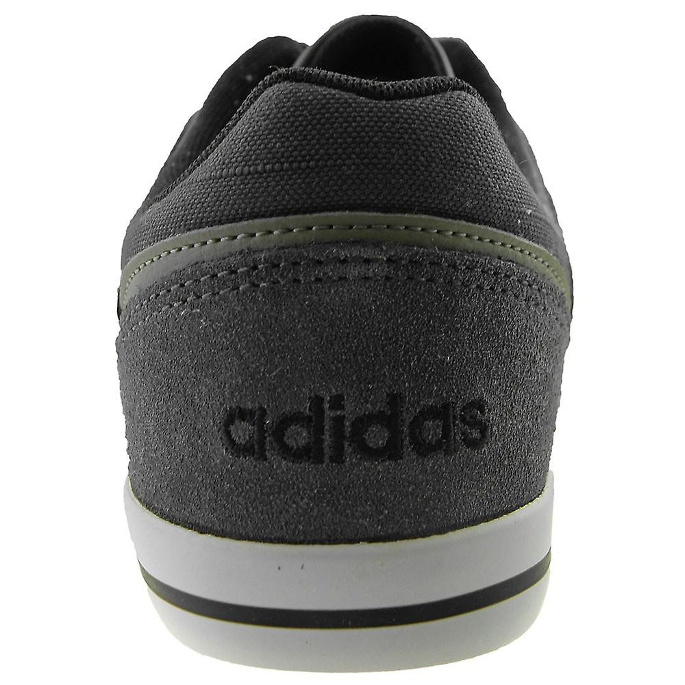 Adidas Cacity B74619 Universal All Year Men Shoes