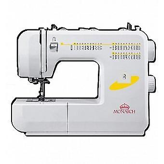 Monarch Q60B Drop-in Bobbin Sewing Machine