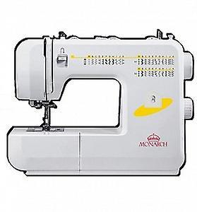 Machine à coudre canette monarque Q60B Drop-in