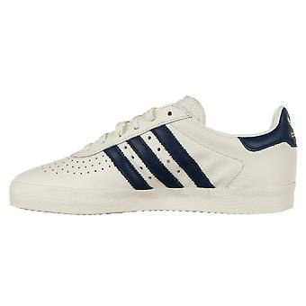 Adidas Originals 350 Spezial S76214 universal all year men shoes