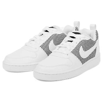 Nike Court Borough SE 916794 100 Womens Trainers