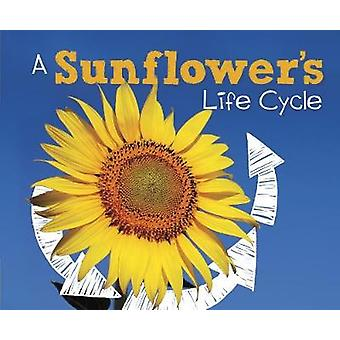 Explore Life Cycles Pack A of 6 by Explore Life Cycles Pack A of 6 -
