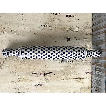 XXL Teigrolle / Kuchenrolle, 45 cm, Tradition 24, Geschirr Shop - BSN 200985
