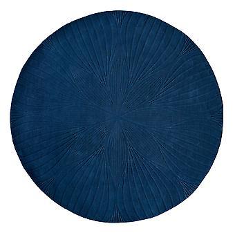 Folia ronde tapijten 38308 door Wedgwood