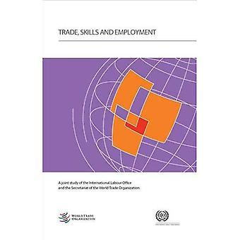 Investing in Skills for Inclusive Trade