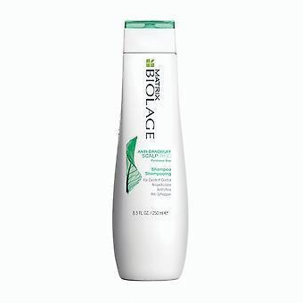 Matrix Biolage Scalpsync Anti Dandruff Shampoo 250ml