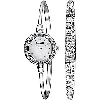 Watch-women's-Accurist-LB 1573.01