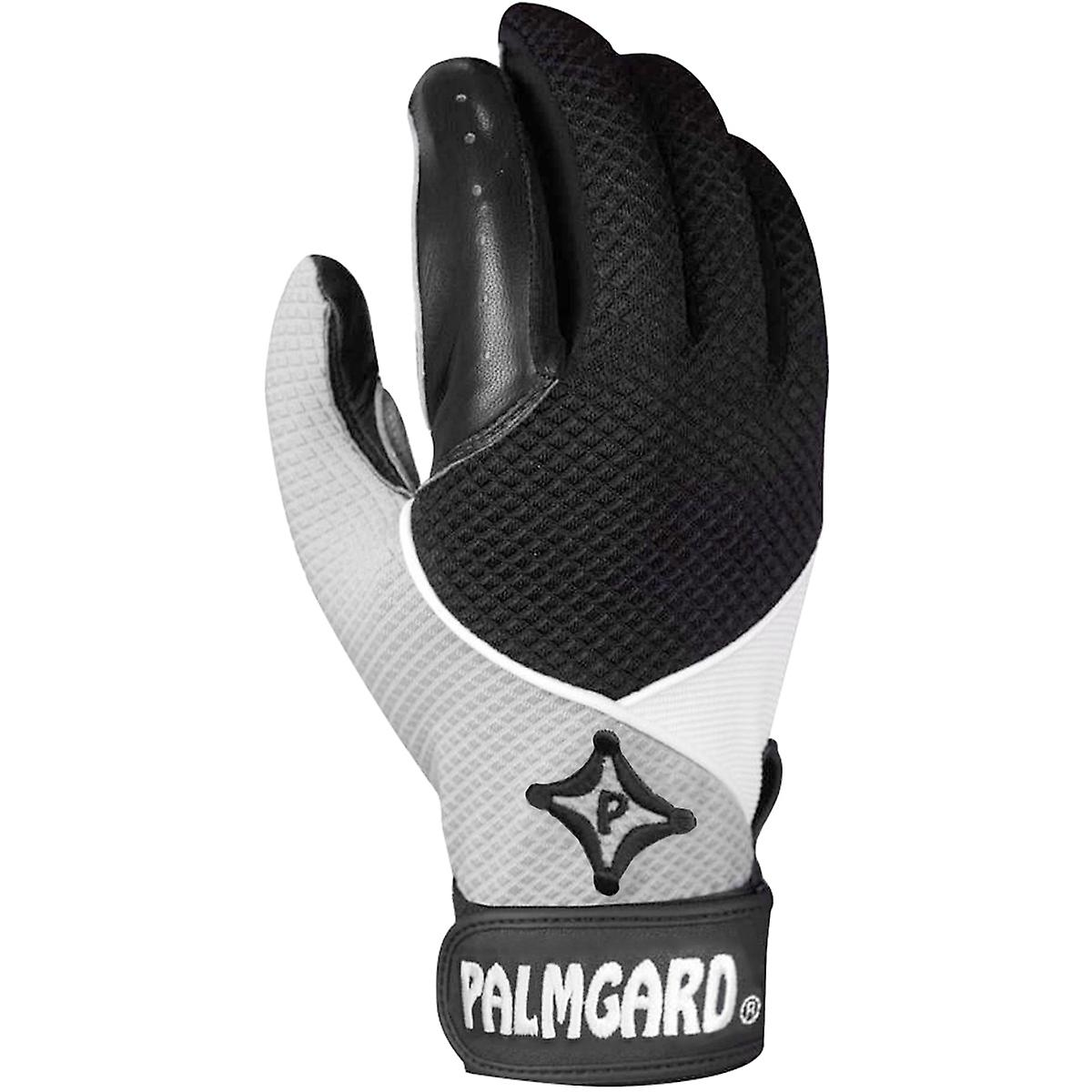 Palmgard Youth Right Hand Xtra Protective Inner Baseball and Softball Glove