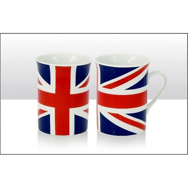 Union Jack Wear Union Jack Mug