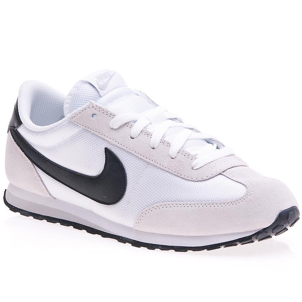 Zapatos de Hombre Nike Mach Runner 303992100 verano universal