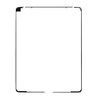 """Visa skärmen självhäftande för iPad Pro 10,5 """""""