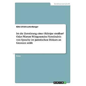 - 9783668354814 Book