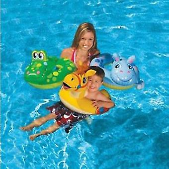 Intex Inflatable Pool Toy Animal Split Ring
