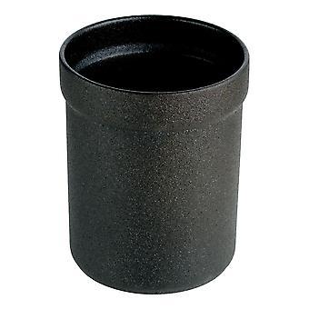 BIA Gastro-Noir-Mie gebruiksvoorwerp houder