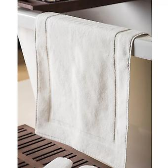 Belledorm Hotel Madison Bath Mat