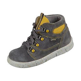 Superfit Ulli 50042520 universal todos os anos sapatos infantis