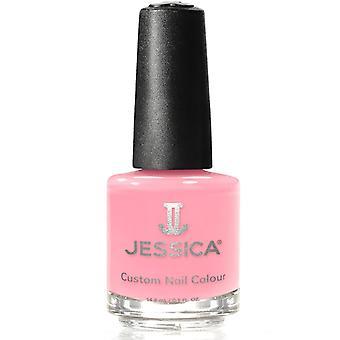 Jessica Nagellack - Flirt14.8mL (725)