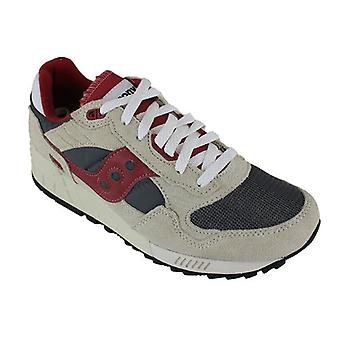 Saucony Shoes Running Saucony Shadow 5000 Vintage S70404-4 0000066753_0