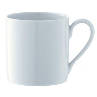 Lsa Dine cup 0.34L x 4 (Kitchen , Household , Mugs and Bowls)