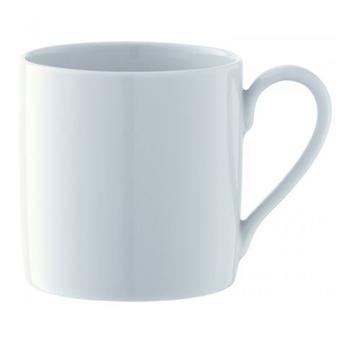 LSA Dine cup 0,34 L x 4 (kök, hushållsapparater, muggar och skålar)