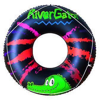 Bestway hjul elven Gator (babyer og barn, leker, andre)