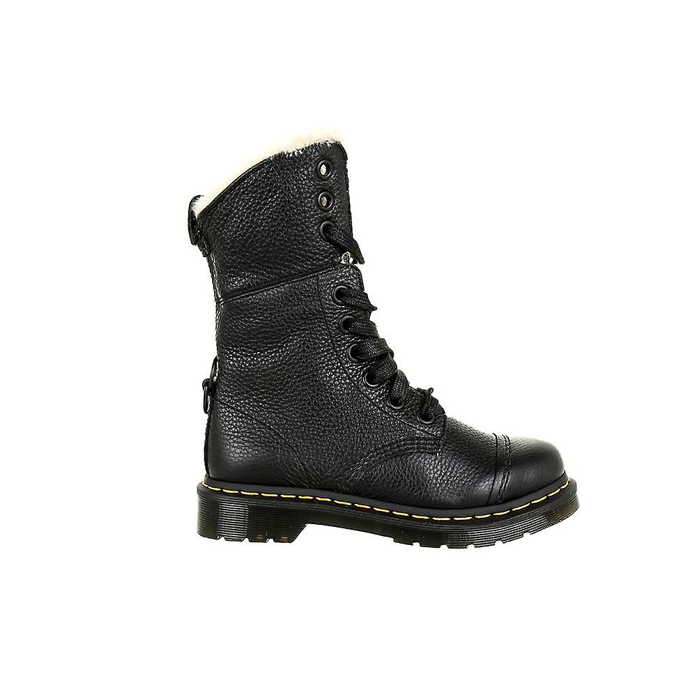 Dr Martens Aimilita 9 22694001 universal all year women shoes fMGnd