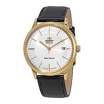 Orient Watch Man Ref. FAC0000BW0