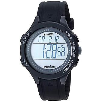 Timex ساعة رجل المرجع. TW5M244009J