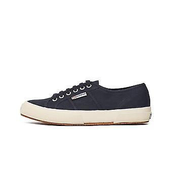 Superga Cotu Classic S000010933 universal all year women shoes