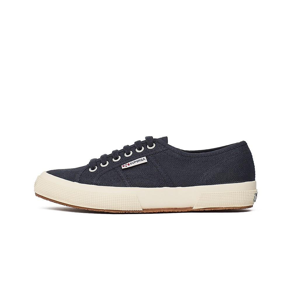 Superga Cotu Classic S000010933 universal all year women shoes sldGO