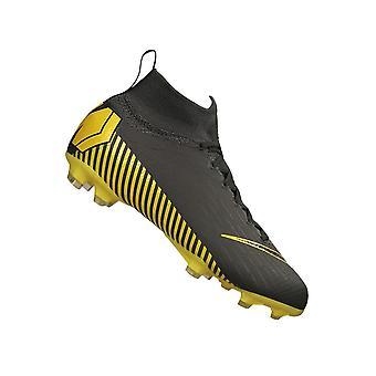 Nike JR Superfly 6 Elite FG AH7340070 Fußball ganzjährig Kinderschuhe