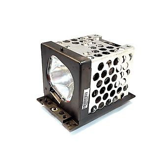 Premium Power Replacement TV Lamp Compatible With Panasonic TY-LA1500