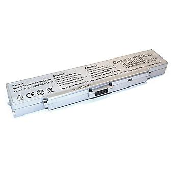 Batteria portatile Premium Power per Sony VGP-BPS9S