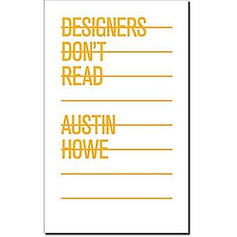 Designere Don ' t Les