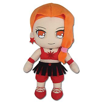 Plush - Sailor Moon - New Eudial 8'' Soft Doll Toys Anime Licnesed ge52599