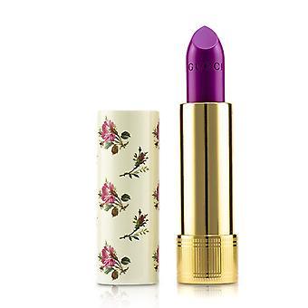 Gucci Rouge A Levres Voile Lip Colour - # 602 Wife Vs. Secretário - 3.5g/0.12oz
