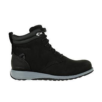 Columbia Grixsen Chukka WP BM BM0810010 vaellus talvi miesten kengät