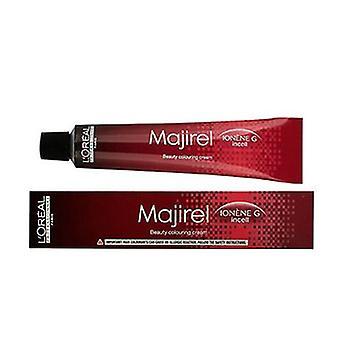 L'Oreal ammatillinen Majirel hiusten väri (9,0) 50ml