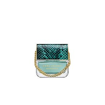 Marc Jacobs Divine Decadence Eau De Parfum For Her