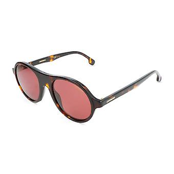 Carrera Herren's Sonnenbrille, braun 142