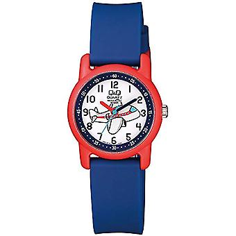 CITIZEN Clock Boys bíró. VR41J010Y