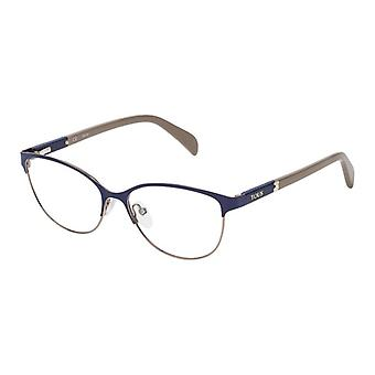 Damen' Brillenrahmen Tous VTO3475308M6 (53 mm)