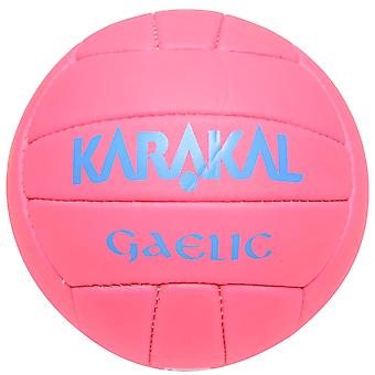 Karakal Unisex First Touch Gaelic Ball