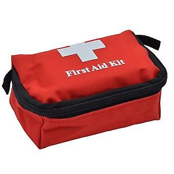 first aid kit /Travel kit first aid kit