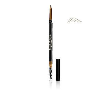Elizabeth Arden Beautiful Colour Natural Eye Brow Pencil-Natural Beige
