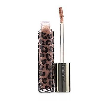 Laura Mercier Lacquer Up Acrylick Lip Varnish - # Bronzed (nu) 6ml/0.2oz
